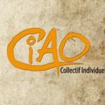 CIAO - design du site