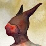 Illustration appel à projet Festival Aurillac - 2012